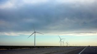Un fiscal pidió investigar la venta de parques eólicos del Grupo Macri