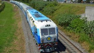 Vivir sin trenes: pueblos aislados reclaman la vuelta del ferrocarril