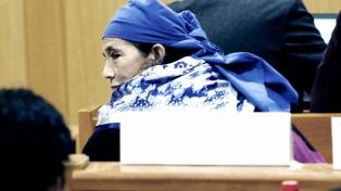 Comienza el segundo juicio a once mapuches por el asesinato de un matrimonio