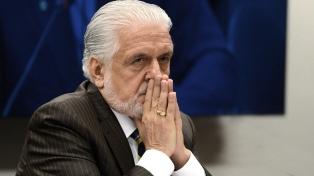 Wagner, el posible plan B de Lula para las elecciones, a favor de un frente amplio