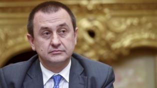 El creador de la ley electoral dijo que los partidos deben ofrecer estabilidad política