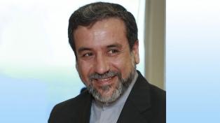 Teherán niega que EE.UU. destruyera uno de sus drones