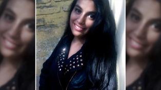 Encuentran a Camila, la adolescente buscada desde el lunes en Lomas de Zamora