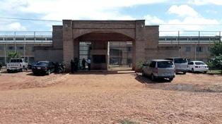 Al menos 5 muertos y 25 heridos en una pelea en una cárcel