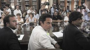 Convocan a una nueva reunión para el viernes a los maestros bonaerenses