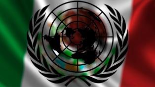 """La ONU denuncia que la tortura es de """"uso generalizado"""""""