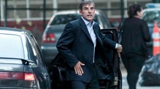 El fiscal Pollicita se opone a la venta del Grupo Indalo por su deuda con el Estado
