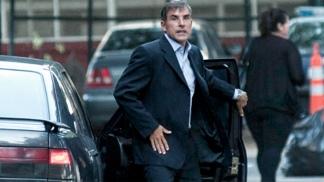 El fiscal Gerardo Pollicita
