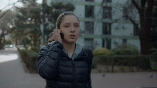 Nueve estrenos renuevan la cartelera, cuatro con sello argentino
