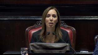 El gobierno bonaerense espera que las provincias adhieran al pacto fiscal para retirar su demanda por el Fondo del Conurbano