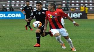 Independiente cayó en su debut frente a Deportivo Lara