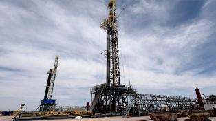 El Gobierno licitará yacimientos no convencionales en el noreste del país