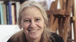 Diana Aisenberg