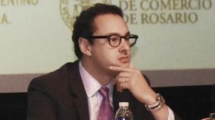 """El titular de la AFIP aludió a """"connivencia"""" en la causa Oil Combustibles"""