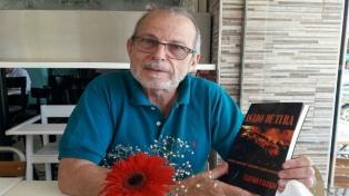 Un historiador en busca del origen del asado de tira