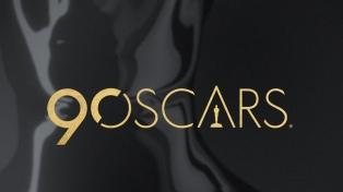 Blanco de críticas, Hollywood da marcha atrás y transmitirá todos los premios Oscar