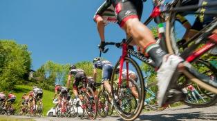 Acusaciones de doping en Inglaterra sacuden al mundo del ciclismo