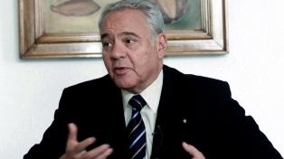 Este viernes se conocerá en EEUU el fallo sobre el ex presidente boliviano Sánchez de Lozada