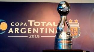 River y Boca ya conocen a sus rivales de la Copa Argentina