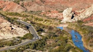 Comenzó la recepción de proyectos de emprendedores turísticos para acceder a créditos