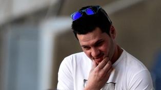 Se complica la situación judicial de Matías Messi por incidentes en Villa Gesell