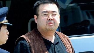 El hermano del líder norcoreano era informante de la CIA