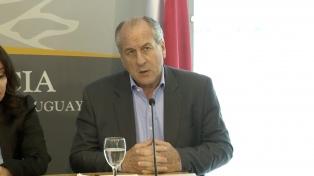 El gobierno uruguayo amplió un convenio para el empleo juvenil