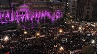 Un repaso por la conquista de derechos de las mujeres en la historia argentina