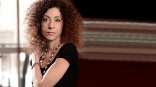 Publican la antología de los mejores autores sub 40 de ficción en Latinoamérica