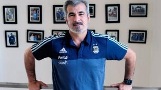 """Horacio Elizondo: """"Hubiéramos usado el VAR, de ser posible"""""""