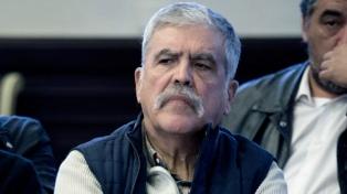 Envían a juicio oral al ex ministro De Vido por defraudación