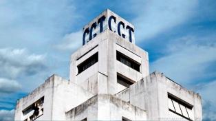 Fortalecen al triunvirato en la CGT y se demorará la renovación de autoridades