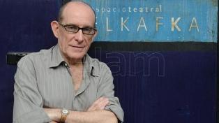 Rubén Szuchmacher abre la temporada lírica del Colón