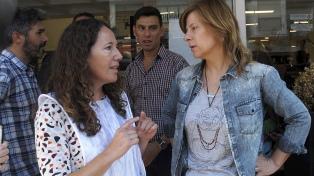 Sólo el 16% de las candidaturas a intendentes bonaerenses corresponden a mujeres