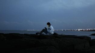 """""""Estilo libre"""" sigue el viaje creativo del rapero Matías Escobar, luego de pasar cinco años preso"""