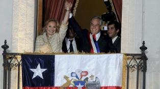 Piñera, el millonario chileno que tomará por segunda vez las riendas del país