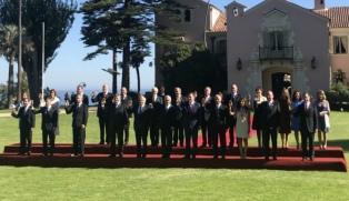 Piñera cumple 100 días de gobierno entre grandes anuncios y críticas de aliados