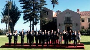 Quién es quién en el nuevo gabinete de Sebastián Piñera