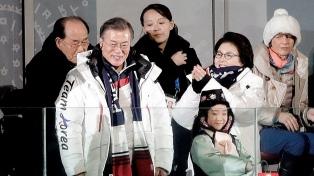 Corea del Sur, China y Japón se preparan para la cumbre con Kim Jong-Un