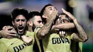 El balance de la fecha 19 de la Superliga