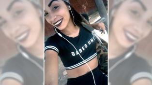 Buscan a una adolescente de 17 años que desapareció el sábado en Bella Vista
