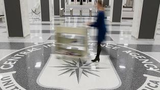 La primera mujer al frente de la CIA, vinculada a un largo historial de torturas