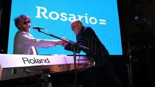 Rosario mostró sus atractivos turísticos: cultura, deporte, gastronomía y paisajes
