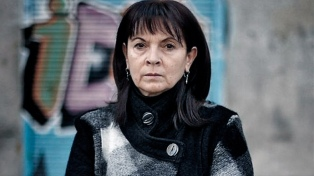 """Susana Trimarco dijo que buscará a su hija """"hasta el último día"""" de su vida"""