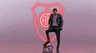 Fiesta de memes tras el triunfo de River ante Boca por la Supercopa