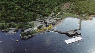 El Cadillal será renovado para convertirlo en un polo turístico