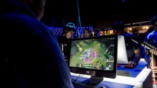 Más del 90% de los videojuegos argentinos se exportan