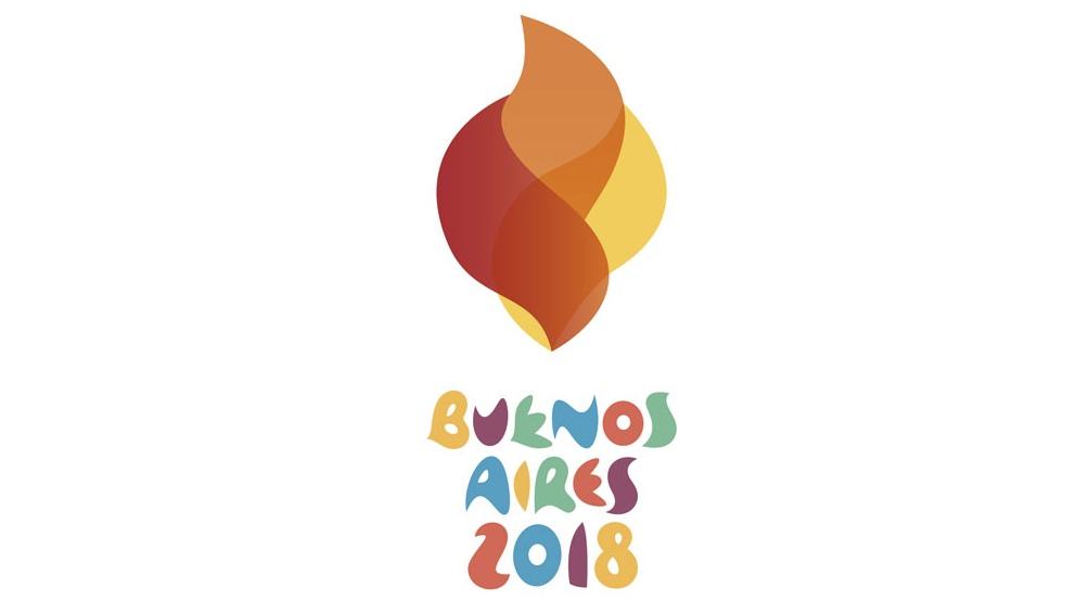 La Llama De Buenos Aires 2018 Recorrera 16 Ciudades Argentinas