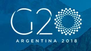 Restricciones en el tránsito porteño por la reunión de ministros de Finanzas del G20