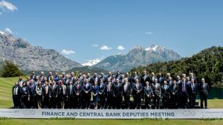 El foro busca evitar prácticas fiscales nocivas de las corporaciones globales